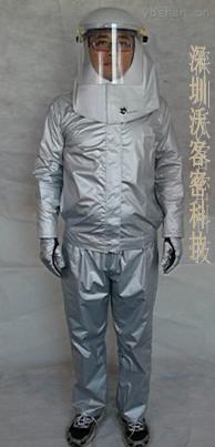 化工uv防护服