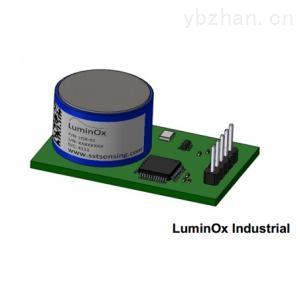 英国SST荧光氧气传感器工业级模块