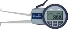 643E-501——643M-514内径盲孔测量卡规,盲孔测量,内卡规
