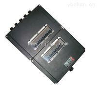 FXMD防水防尘防腐照明[动力]配电箱