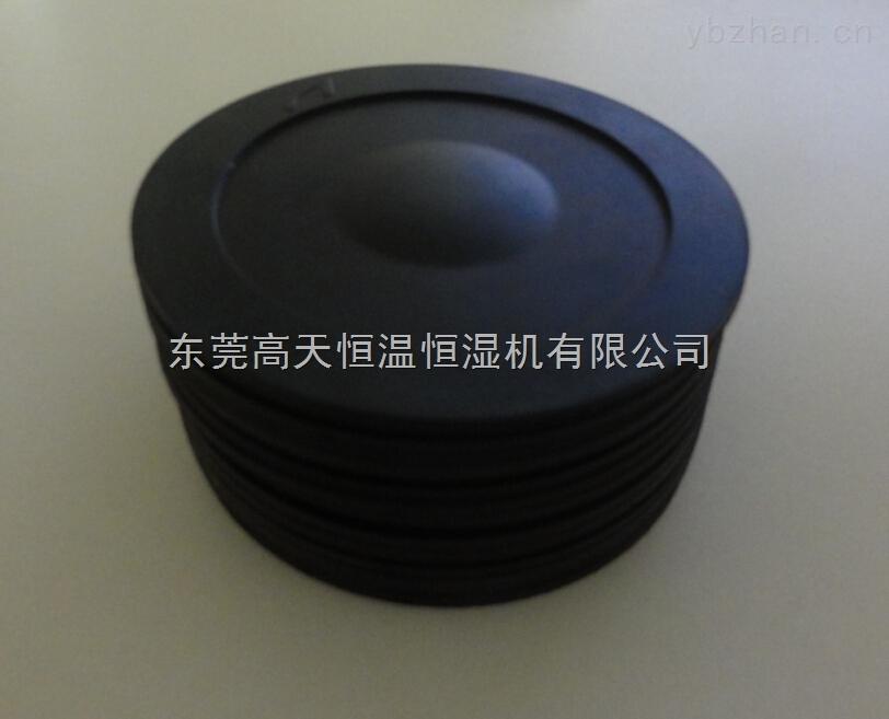 破裂强度试验机专用橡皮垫