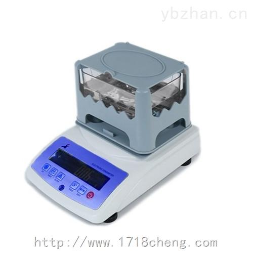 聚酰胺塑料密度計