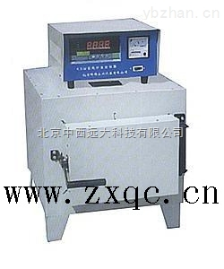 型号:BDW1-SX-4-10-1000℃箱式电阻炉 型号:BDW1-SX-4-10