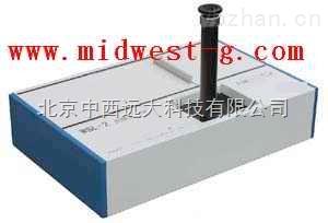 型號:CN61M/WSL-2-比較測色儀(羅維朋比色計) 型號:CN61M/WSL-2()