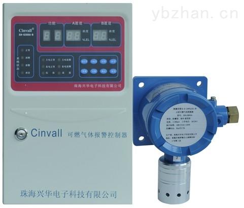 xh-g300a-b-湖北恩施仙桃家用氣體探測器