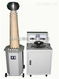 TQSB-型交直流高压试验变压器直销价格