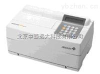 型号:M149928-全自动干式生化分析仪M149928