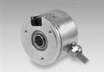 VISCOTEC计量泵10-50ML/MIN-0.55KW