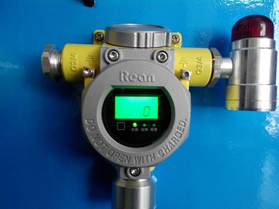 RBT-6000-ZLG/A-乙醇報警器價格