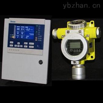 RBT-6000-ZLG-陕西湖南新疆检测氟化氢泄漏报警器