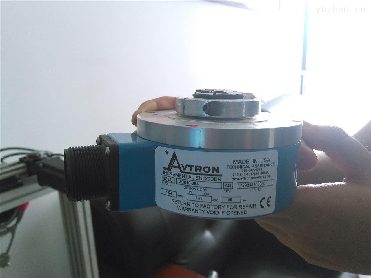 WTF351024VADEDC24V北极星新品现货3月编码器特价代理批发