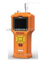 GT903-NO2彩屏泵吸式二氧化氮检测仪