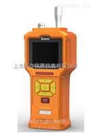 GT903-H2S高精彩屏硫化氢检测仪