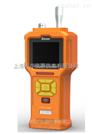 GT903-SO2泵吸收二氧化硫檢測儀