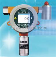 MOT200-HY-CO在线一氧化碳检测报警仪