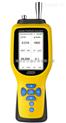 GT-1000-CH4甲烷泵吸式復合氣體檢測儀