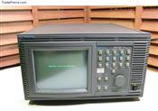 VM700A视频信号发生器