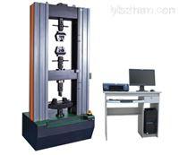 时代300KN微机控制电子万能试验机(湖北 长沙 昆明 广州 上海 济南 天津 重庆)