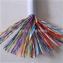 扬声器电缆HAV,HAV专用电缆
