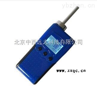 型号:TY1000-CO2-泵吸式红外二氧化碳检测仪(0-20000ppm 3%) 型号:TY1000-CO2