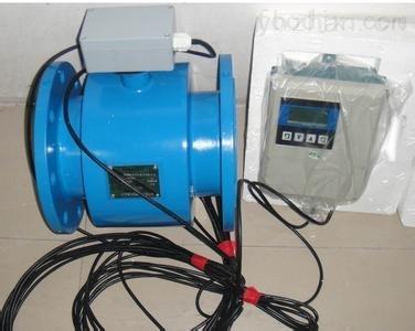 TK1100FP40MD11A1R01G00电磁流量计