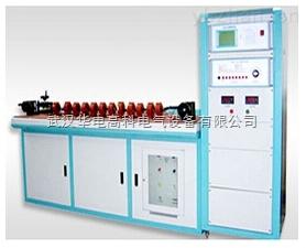 华电高科专业生产全自动互感器综合测试台