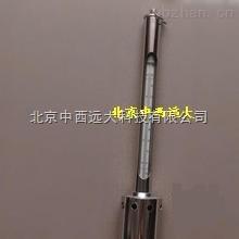 型号:ZXWQG-17-表层水温表 型号:ZXWQG-17