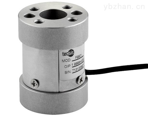 F9801静态扭力扭矩测力传感器