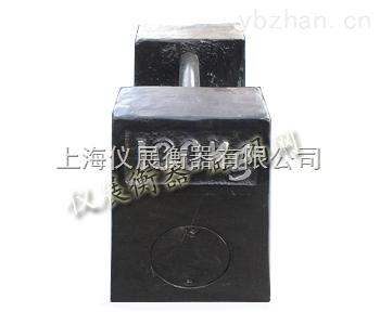 电梯调试砝码20kg25kg铸铁标准砝码厂家价格