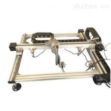 四角XY自动扫查器,超声C扫描自动扫查架