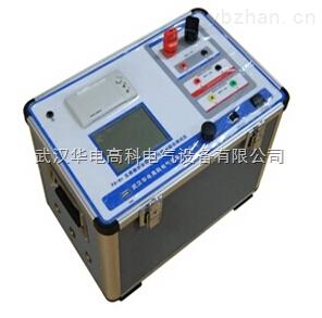 华电高科自动化互感器伏安特性测试仪