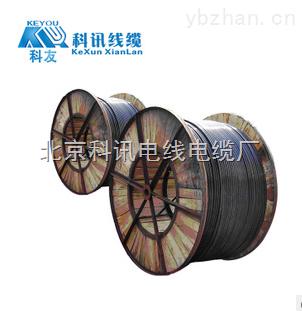 YJV2*2.5电力电缆厂家电话