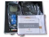 手持式ATP生物熒光檢測儀