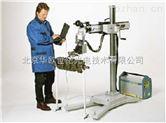 残余应力分析仪中国区代理商