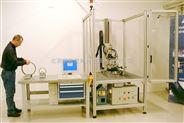 芬兰便携式X射线残余应力测量仪
