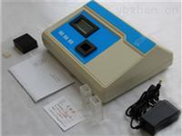 首行環保低價供應直銷AD-1智能臺式氨氮測定儀