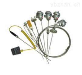 TL-铠装热电偶生产厂家