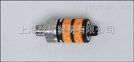 IFM电子开关德易福门压力传感器