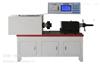 GN-2000S高强螺栓检测仪(轴力扭矩扭力试验机)生产商