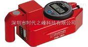 ZMM5000瑞士ZMM5000路面标线测厚仪