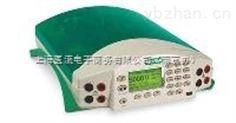伯樂Powerpac HV 高壓電源