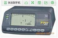 TESATRONIC TT20數顯電箱 電感測微儀TT20