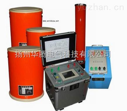电缆耐压试验装置 _供应信息
