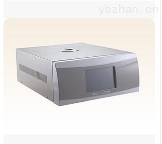 差示扫描量热仪/低温/高压/相转变/结晶/熔融/诱导期/热分析仪