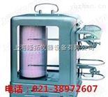 DWJ1-1双金属温度计(周记)/价格