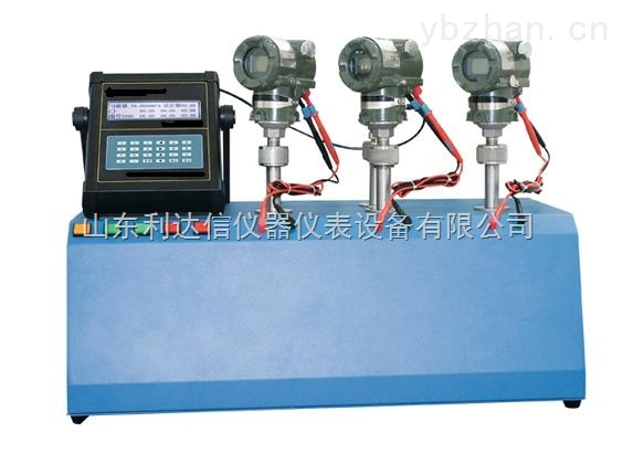 LDX-WK-W1-电动液压压力泵/电动气压压力泵