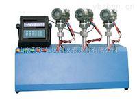电动液压压力泵/电动气压压力泵