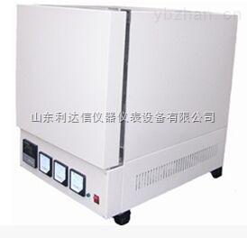 LDX-SXL-1016-箱式電爐 箱式馬弗爐
