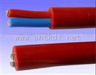 VGG丁硅电力软电缆