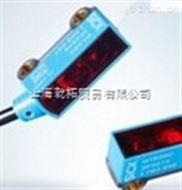 正品西克对射式光电传感器,SICK产品特性